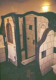hundertwasser badezimmer textatelier hess biberstein