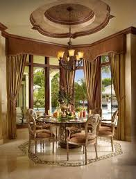 meuble cuisine ind駱endant bois 36 best dining room images on home dining room and