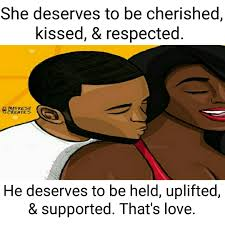 Black Relationship Memes - young black and married youngblackandmarried