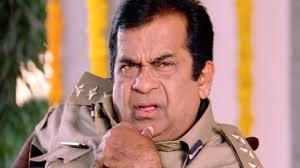 www google commed baadshah back to back comedy scenes jr ntr kajal agarwal hd