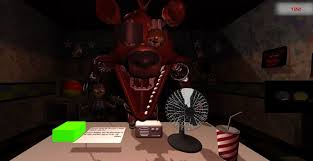 fnaf fan made games for free vincent apk download free action game for android apkpure com