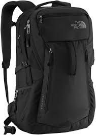 Arkansas backpacks for travel images The north face router backpack dick 39 s sporting goods