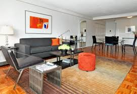 28 one bedroom apartments boston furnished apartments one bedroom apartments boston senior 1 bedroom apartment in boston 4 longfellow place