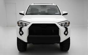toyota 4runner 2017 black new 2018 toyota 4runner redesign car models 2017 2018