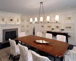 Coastal Dining Room Ideas Dining Room Fresh Beach Inspired Dining Rooms Room Design Decor