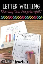88 Best My Tpt Resources Images On Pinterest