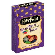 where to buy harry potter candy harry potter bertie bott s every flavour beans 1 2 oz box