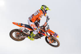 red bull freestyle motocross answer racing u0026 red bull ktm mxgp transworld motocross