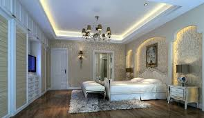 neoclassical home plans interior home design neoclassical bedroom building plans