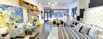 the best bedroom furniture stores in new york city