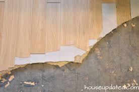 flooring dilemma unfinished hardwoods prefinished hardwoods