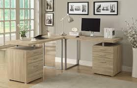 desk monarch specialties corner desk regarding nice monarch l