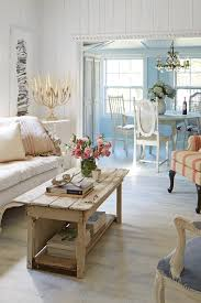 House And Home Design Studio Isle Of Man 50 Rooms In 50 States Decorating Across America