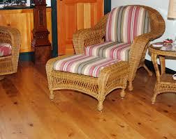 Black Oak Laminate Flooring Vonderosa Black Oak Wide Plank Wood Flooring Nh Best 2017