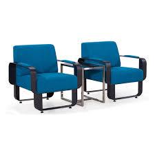 Simple Corner Sofa Designs Office Sofa Design Office Sofa Design Suppliers And Manufacturers
