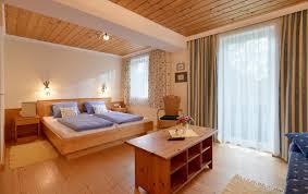guesthouse landgasthof mauth kirchdorf in tirol austria
