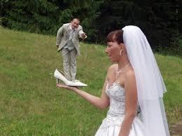 montage mariage montage mariage 15 tuxboard