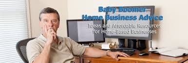 Home Business Ideas 2015 Home Business Archives Stan Elesky