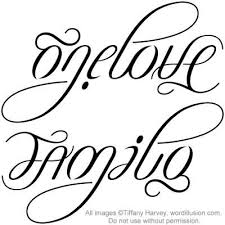 family one i would get this on the inside of my arm i