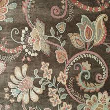 online get cheap brown upholstery fabric aliexpress com alibaba