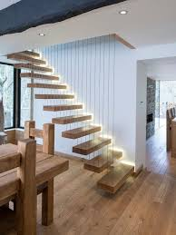 25 best floating stairs images on pinterest stairs concrete and