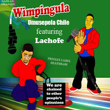 download mp3 muse umusepela chile ft lachofe wimpingula zambian music blog