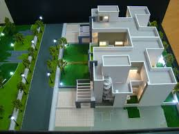 how to make impressive architectural models your complete guide