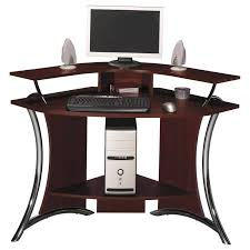 Small Space Computer Desk Office Desk Convertible Furniture For Small Spaces Space Saving