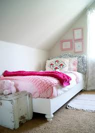 one room challenge ellery s granny chic bedroom the reveal one room challenge ellery s granny chic bedroom the reveal