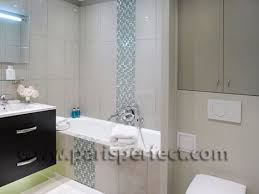blue and beige bathroom large 3i en suite bathroom blue mosaic and beige tiles webwk jpg