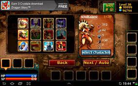 tutorial hack ninja heroes hack mod android legendary heroes 1 9 3 unlimited money no