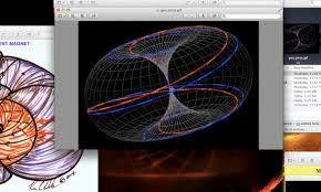 my book update the hyperboloid torus uncovering the missing