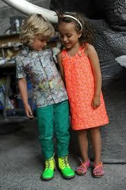 34 best well dressed kids images on pinterest children well