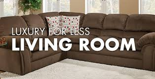 Big Lots Living Room Furniture Big Lots Living Room Sets Details - Big lots browse furniture living room