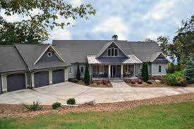 Ranch House Floor Plans With Basement Baby Nursery Walkout Ranch Home Plans Walk Out Basements With