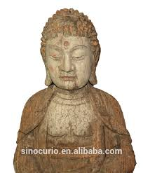 buddha statue buddha statue suppliers and manufacturers at