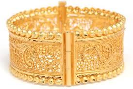 city gold copper kada price in india buy city gold copper kada