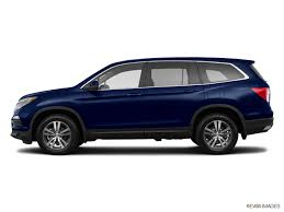 blue book value 2004 honda crv cars for sale in ta fl brandon honda page 1