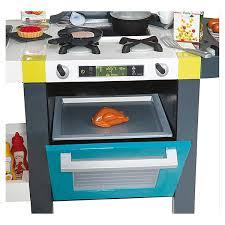 cuisine tefal jouet cuisine tefal smoby cuisine studio tefal fabulous