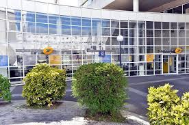 bureau de poste lorient 2013 vue extérieure du bureau de poste de lorient l orientis