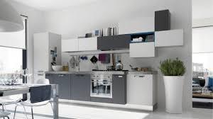 kitchen colour ideas interior design for kitchen color tool conexaowebmix on colour