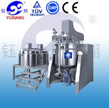 list manufacturers of computerized color mixing machine buy