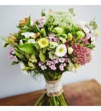 wedding flowers online wedding flowers online flowers for weddings great florist