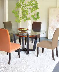 dining room furniture collection 9 best kitchen table images on pinterest kitchen tables dining