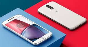 moto g4 amazon black friday 10 best moto g4 and g4 plus cases you should be buying beebom