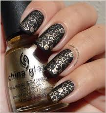 101 best nail designs images on pinterest toe nail art toe nail
