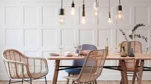 les de cuisine suspension suspension plusieurs ampoules avec nues 0 luminaires originaux les