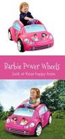 power wheels jeep barbie 14 best electric kids cars to drive images on pinterest kids
