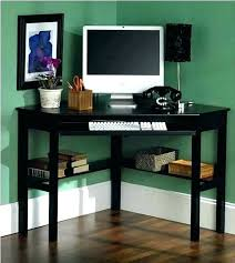 Corner Desk Ideas Corner Desk Units Home For Office Fanciful Best Wooden Ideas On