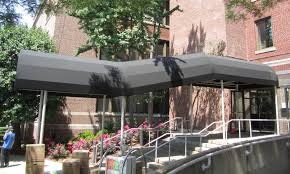 Awnings Baltimore Awnings For Any Kind Of Commercial Business Awnings Can Enhance